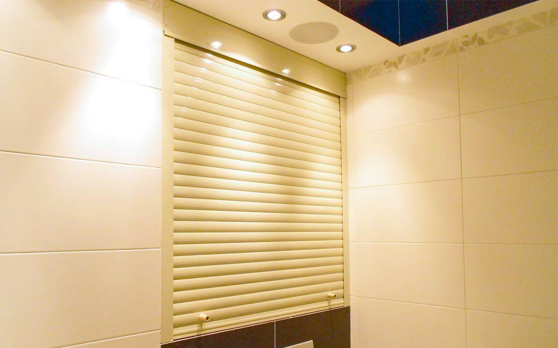 Дверцы для сантехнического шкафа в туалете купить в леруа мерлен